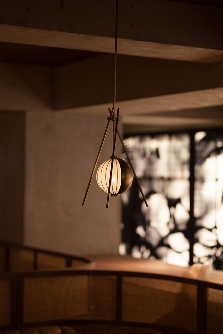 98 best images about Lights on Pinterest  Lighting Mini s and