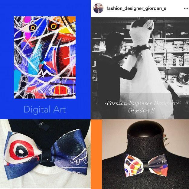 #milano #milanofashionweek2017 #CarloBusetti #giordanstringari #loredanatrestin #digitalart #apple #AbrahamCaprani #italy #madeinitaly 🇮🇹🇮🇹🇮🇹#Milano #milanfashionweek  #fashion #fashionista #follow #style #luxury  #creative #live #photooftheday #moda #modafeminina #model #beastmode #instagood #instahome #colour #newyork #Paris  #londonart #china #londonart #newyork #arte #scarpe # tacchi