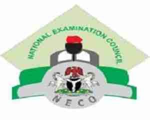 NIGERIA : 2016 NECO GCE Result Is Out. See How To Check Result Online  http://ift.tt/2lDO3mb