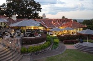 Restaurants and event venues Commercial Pest Control Services Brisbane Southside, Tingalpa, Bayside #pestcontrol #commercial #AllClearPest