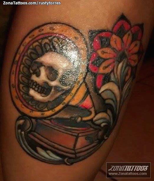 tagebuch einer sub intim tattoo schmetterling