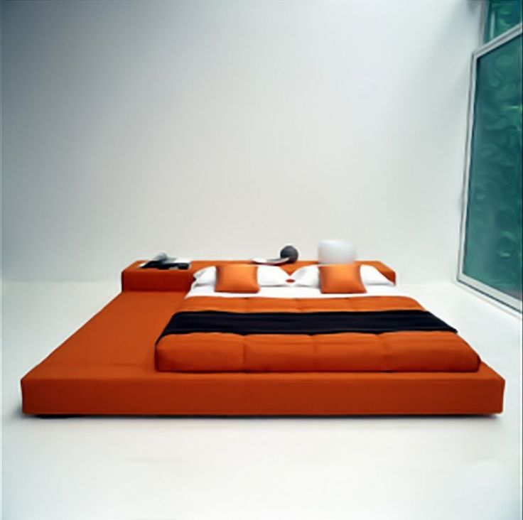25+ Best Ideas About Low Height Bed On Pinterest
