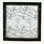Pauline Burbidge - Stitch Drawings