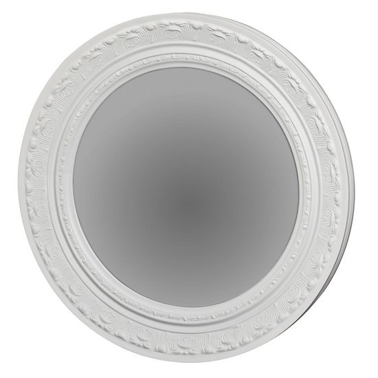 Room Accents & Room Accessories: Mirrors, Silvia Mirror from Urban Barn to give your home that special touch.