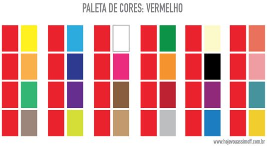 vermelho_paleta