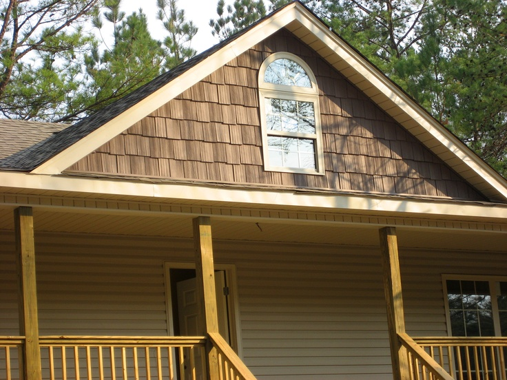17 Best Images About Siding On Pinterest Vinyls Shingle