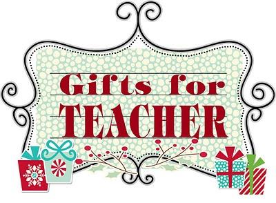 teacher appreciation gifts: Teacher Gifts, Christmas Gift Ideas, Cute Christmas Gifts, Christmas Diy Ideas, Teachers Gifts, Teacher Diy Easy, Christmas Ideas, Craft Ideas, Crafts Gifts Ideas