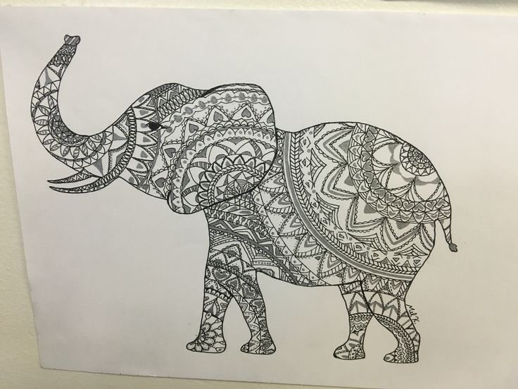 My student's wrk