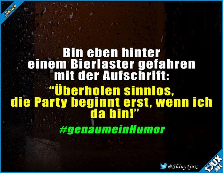 Lustige Werbung ist noch die beste Werbung :) #Bierliebe #Bier #lustiges #Humor