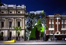 https://www.google.com.au/search?safe=active&hl=en&site=imghp&tbm=isch&source=hp&biw=1366&bih=635&q=Postmodernist%2Fdeconstructivist+architecture+in+Australia&oq=Postmodernist%2Fdeconstructivist+architecture+in+Australia&gs_l=img.3...1727.1727.0.2240.1.1.0.0.0.0.247.247.2-1.1.0....0...1ac..64.img..0.0.0.3mYsMLabz9k#safe=active&hl=en&tbm=isch&q=+australian+Postmodernist%2Fdeconstructivist+architecture+in+Australia&imgrc=afAkbQ5zZ-MlDM%3A
