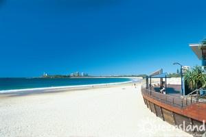 Mooloolaba, Sunshine Coast, Qld