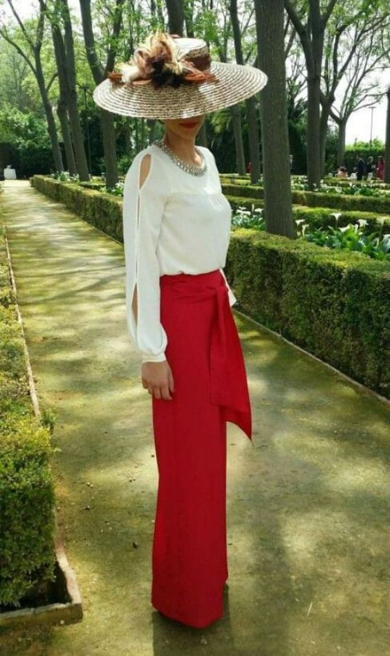 vestido_madrina_boda_madre_De_la_novia_de88