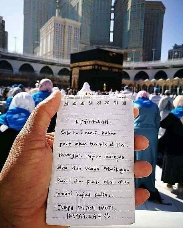 Diaminkan ya Jamaah.  . Perbanyak Doa Di Hari Jumat.. .  Jangan Lupa Infaq dan Sedekahnya Follow @PesantrenYatim  Follow @PesantrenYatim  Follow @PesantrenYatim  . http://ift.tt/2f12zSN