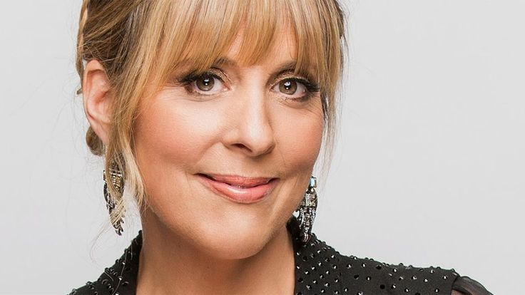Mel Giedroyc: Why I turned down Strictly Come Dancing - BBC News - http://ms-chat.com/2017/01/mel-giedroyc-why-i-turned-down-strictly-come-dancing-bbc-news/