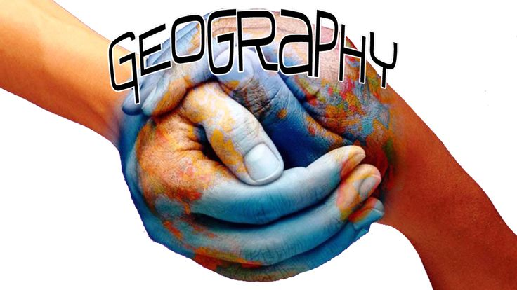 Check this wonderful webpage for learning about the physical and political geography of different countries and continents through games. By Enrique Alonso.