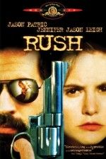"""Watch """"Rush"""" (1991) online download Rush on PrimeWire 