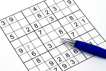 #playsudoku #maths #memory #addictive #happiness