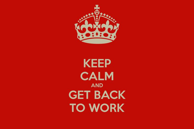 """Llega septiembre, y al pensar en volver a ver a tu jefe te aplasta la fatiga, falta de apetito, concentración dispersa... No, no digas """"síndrome postvacacional"""". Di mejor que tenemos todos mucho cuento.  #Modalia   http://www.modalia.es/estilo-de-vida/8608-sindrome-postvacacional-no-existe.html #vacaciones #trabajo #SPV"""