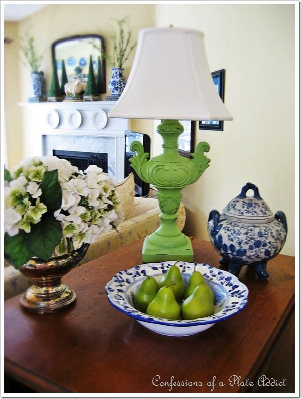 Best 25 Lime Green Rooms Ideas On Pinterest