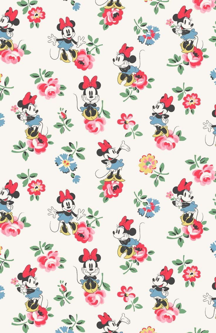 Cute Disney Backgrounds 68 Wallpapers Hd Wallpapers Disney Wallpaper Disney Phone Wallpaper Wallpaper Iphone Disney