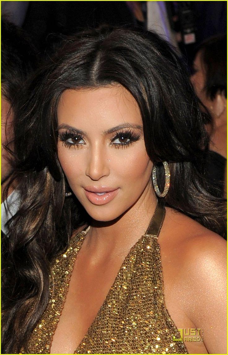 Pictures of eminem and kim mathers kim wedding eminem kim car tuning - Kim Kardashian