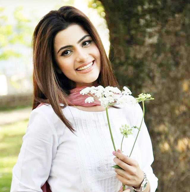 Sohai Ali Abro new Pictures