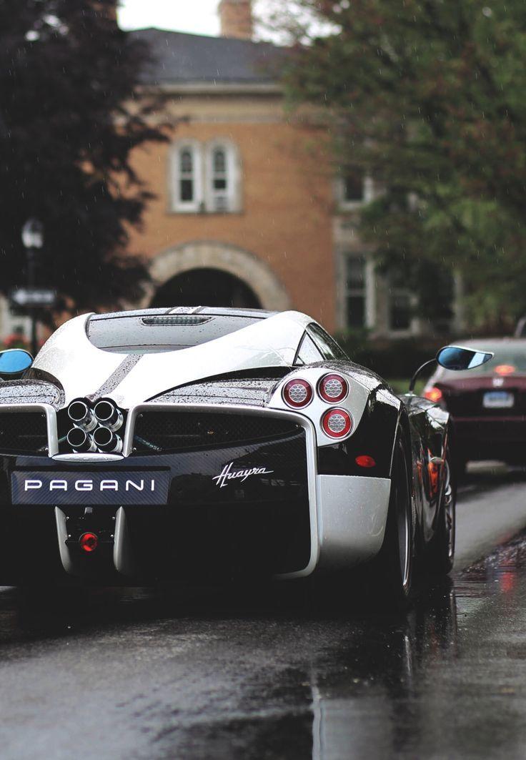 Pagani Huayra. cars, top gear hot cars