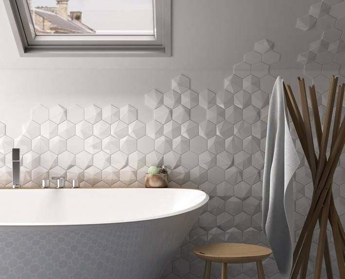 Best 100+ Salle de bains images on Pinterest Bathroom, Bathroom