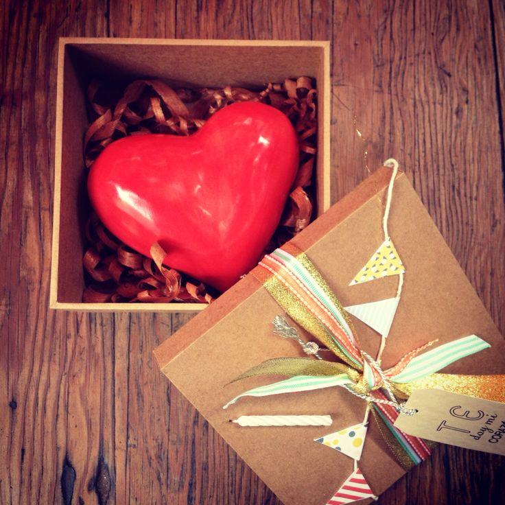 ¿Y si en San Valentín te regalo seriamente mi corazón? ¡Encuéntralo en Dédalo! #MeTienesPescadito #MiCorazónPaltitaPorTi #EnciendesMiCorazón #LoTienesEmbrujado #ContigoSóloPuedoFlorecer #EresPrimaveraParaMi