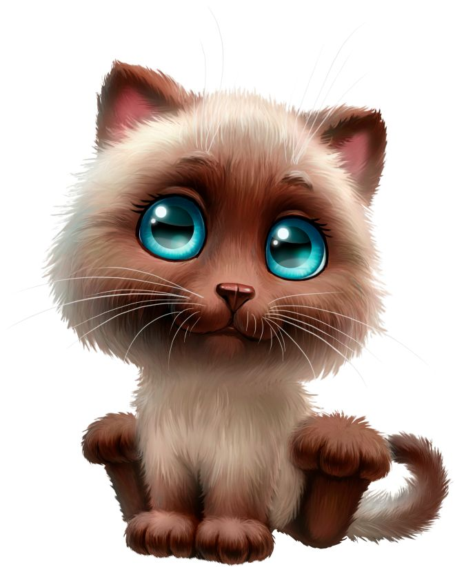Картинки прикольных животных на аватарку