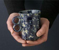 dinnerware and serveware pottery. plates, bowls, mugs | Bennington Pottery | Burlington, Vermont