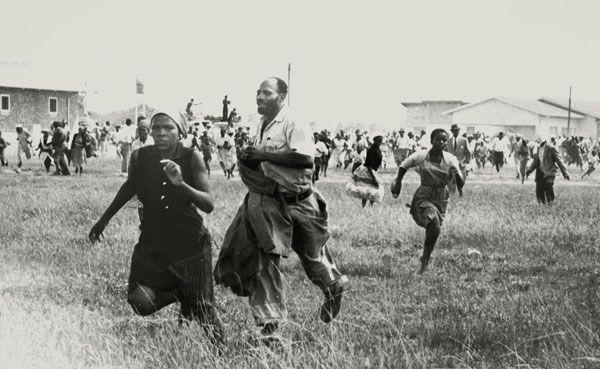 Image result for sharpeville massacre
