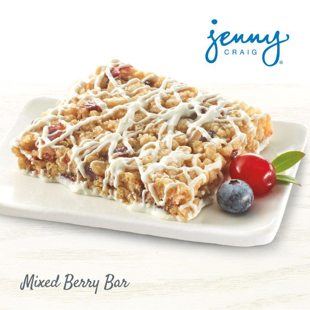 Good Morning Sunshine Breakfast Patty Melt : Best images about jenny craig breakfast menu items on