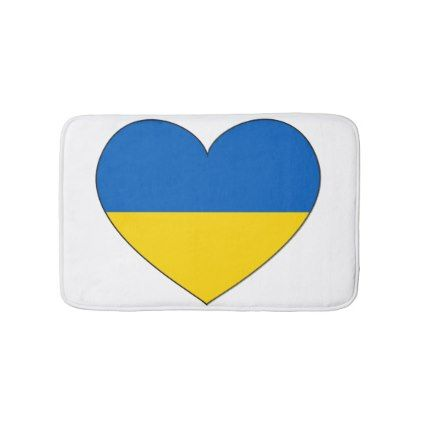 the ukrainian flag