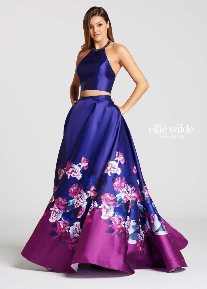 Mejores 352 imágenes de Ellie Wilde Dresses en Pinterest | Vestido ...