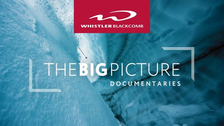 """Is our thirst for adventure threatening our environment? """"The Big Picture"""" P.1 [Now Live]  Check out all 4 documentaries and share your voice: https://www.whistlerblackcomb.com/pwdr-stash/features/the-big-picture"""
