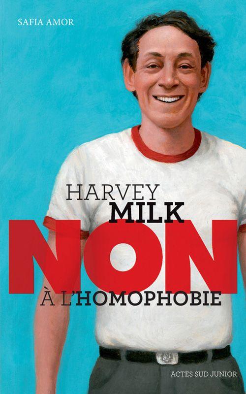 Assassiné en 1978, Harvey Milk, qui était adjoint au maire de San Francisco, fut un fervent militant de la cause homosexuelle et un des premiers hommes politiques américains à avoir assumé publiquement son homosexualité.