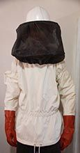 Do you need Protective Clothing for your Beekeepers at competitive price? Contact Falmit and get all what you need in best quality material. Click to know more.https://falmit.wordpress.com/2016/06/23/beekeeping-protecting-clothing/