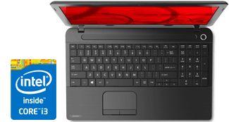 Toshiba Satellite 15.6 Reviews - Buy Cheap Laptops 2013: Toshiba Satellite C55-A5245 15.6 Laptop Specs
