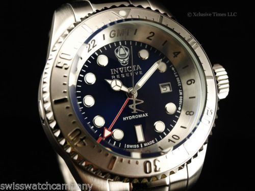 40 best images about invicta skeleton watches invicta 6793 wrist watches for men
