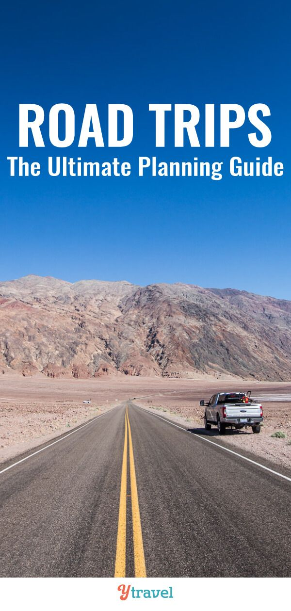 How To Plan A Road Trip With Kids The Ultimate Guide Road Trip Planning Road Trip Road Trip With Kids