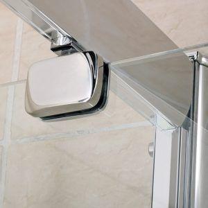 Glass Shower Door Pivot Hinge Adjustment