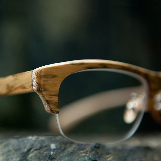 JAPONISM 2012 Bamboo Frames. Yes its for men and yes I want too! #Wishlist: Men Clothing, Woods Frames, Men Style, Frames Glasses, Men Fashion, Bamboo Frames, Sunglasses Glasses, Wooden Frames, Men Outfit