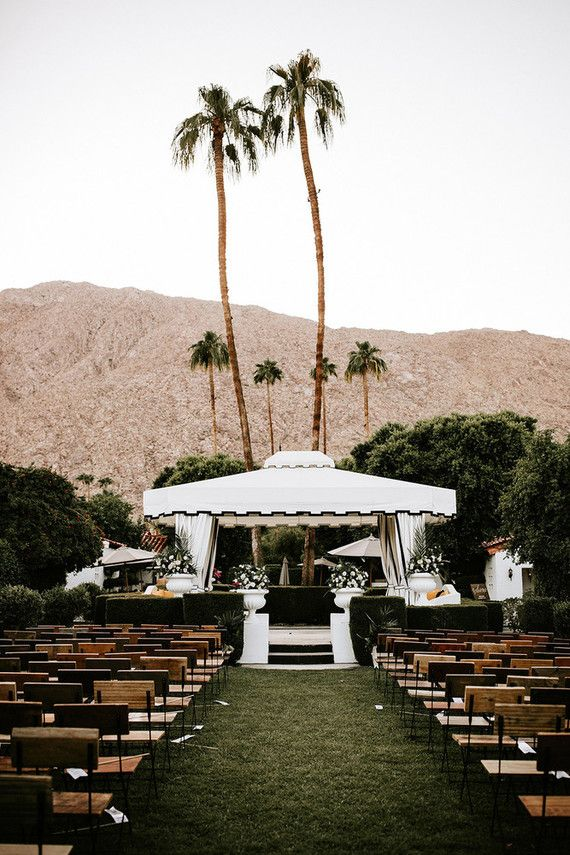 Pin On Wedding Inspiration