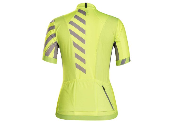 Bontrager Meraj Halo Women's Cycling Jersey | Trek Bikes