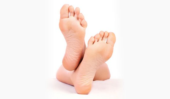 Got a foot concern? Perhaps it's calluses? Maybe you've got scaly skin or aching arches? Whatever the issue, we've got the foot tools to solve your problem...