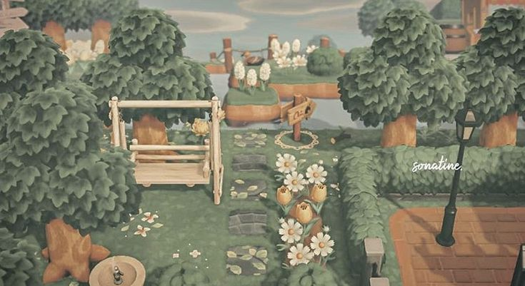 10++ Animal crossing common painting images