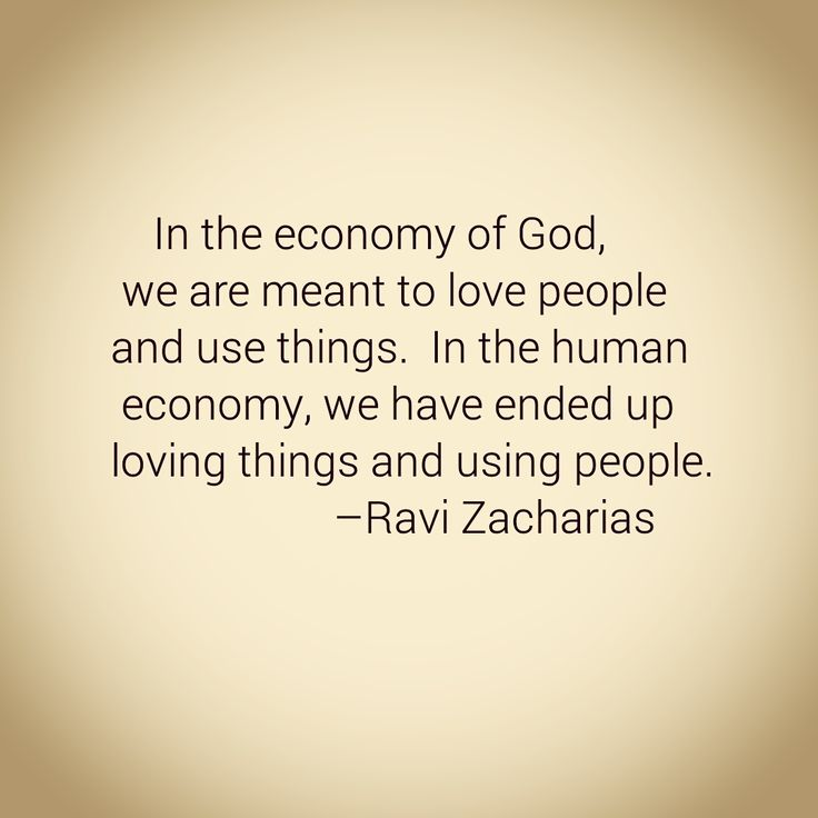 16 best Ravi Zacharias Quotes images on Pinterest | Bible ...