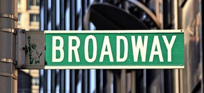 New York City Broadway Shows - Broadway Theater Tickets - Broadway Musicals - Broadway Plays - Broadway Theater Packages - NYC Broadway Vacation Packages
