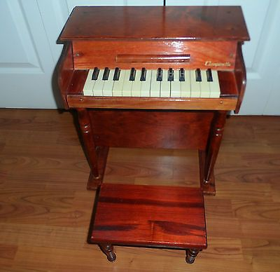 35 Best Toy Piano Images On Pinterest Pianos Piano And